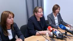 МОН: Децата с увреждания също ще получават медицински грижи в учебните заведения