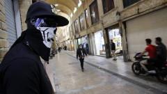 """Нов """"рекорд"""" в Иран: 149 починали за денонощие от коронавируса"""