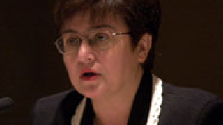 В Брюксел готови с въпросите към Кристалина Георгиева
