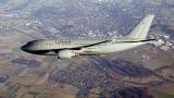 Германия засилва военната си роля по света