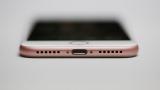 Apple ще поправи проблема с бавните телефони