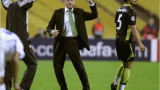 Пауло Бенто с нов договор преди ЕВРО 2012
