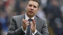 Юнайтед даде под наем Уелбек на Престън