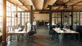 Наемателите на офис площи все повече търсят социалната среда и допълнителни услуги