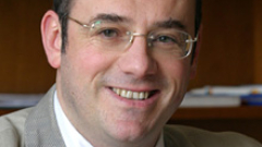 РЗС предлага Атанас Семов за зам-шеф на парламента