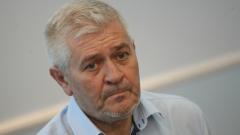 От 1 април ни чака основен пакет здравни услуги, закани се Ваньо Шарков