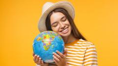 Къде хората по света са най-щастливи