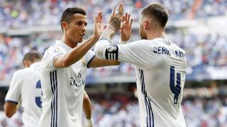 """""""Реал"""" Мадрид продава правата за марката си в Интернет за €500 милиона"""