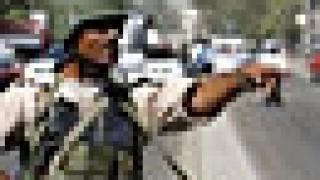 10 жерти след сблъсък на US-военни и бунтовници в Багдад