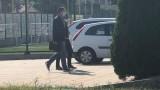 Златев: Ние разговаряхме с г-н Самуилов и получихме покана за среща