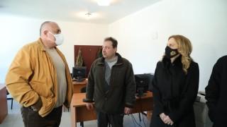 Борисов и Николова заявиха туристически сезон от 1 май