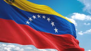 Паси: ЕС защитава демокрацията с позицията си за Венецуела