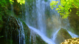 Вода от въздуха (СНИМКИ)