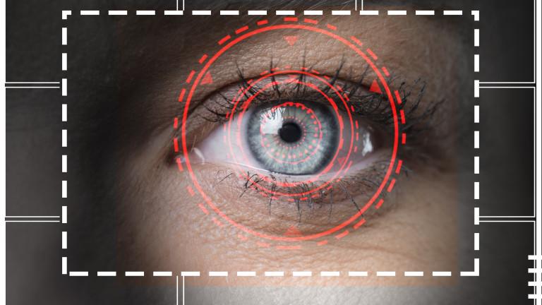 Петата седмица от националната скринингова кампания за безплатни очни прегледи