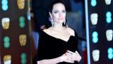 Брад Пит, Анджелина Джоли и защо актрисата няма друг мъж след развода