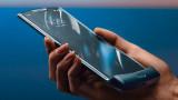 Motorola Razr, първият смартфон със сгъваем екран на марката и всичко, което трябва да знаем за него