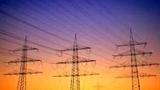 С 6% е намаляла средната сметка за ток, отчитат от ЧЕЗ