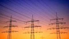 1 млрд. евро неплатени сметки за ток имат домакинствата в Гърция