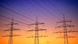 Сърбия остава без ток през 2012 г.
