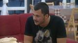 Тачо предложи брак на Гентиана Халити