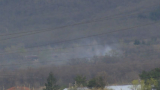 Бивш шеф на ВМЗ: Взривовете в Иганово са саботаж от конкуренти
