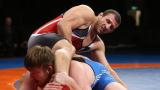 България получи 11-а квота за Рио