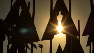 Оскари 2018: Колко струва церемонията