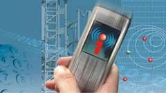 Тенденциите в развитието на ИКТ сферата