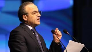 Асад уволни премиера Имад Хамис