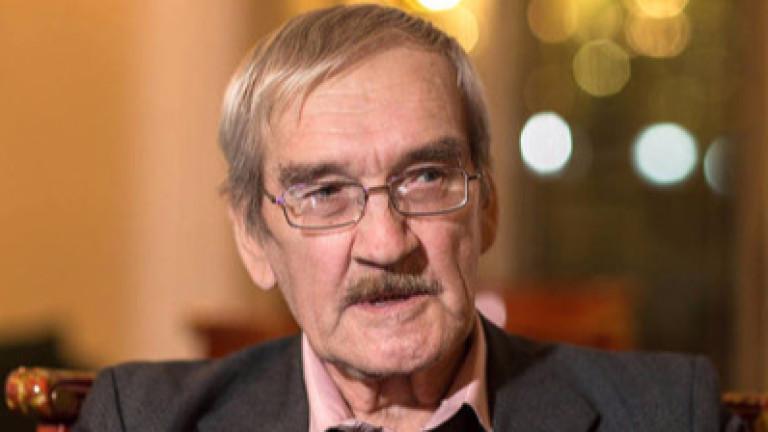 Почина Станислав Петров, предотвратил ядрена война между СССР и САЩ
