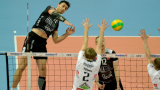 България без Соколов срещу Сърбия днес и утре