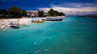 Арестуваха българин на остров Бали за предполагаемо източване на банкомати