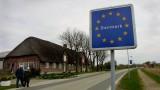 Бум на броя на британците, искащи гражданство от Дания заради Брекзит