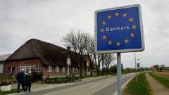 Задължителна 10-дневна карантина за всички пристигащи в Дания