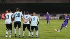 Тонислав Йорданов: Мечтая да се върна в ЦСКА, срещу Левски ще бъде трудно