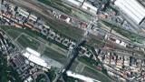 Полицията потвърди смъртта на 38 души, 20 са в неизвестност при инцидента в Генуа
