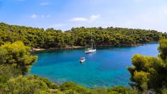 Гърция с нови изисквания за пътуващите там от 1 юли