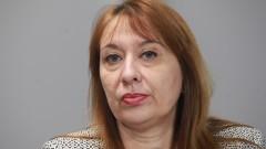 Шефката на Агенцията за децата: Ние не крадем деца