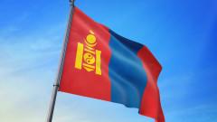 Коронавирусът затвори границата на Монголия с Китай