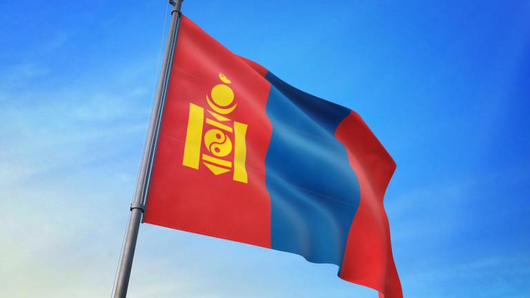 15-годишно момче почина от бубонна чума в Монголия