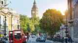 Липсата на европейски работници мъчи все повече компаниите във Великобритания
