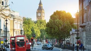 """Масов спад на офертните цени за жилища в Лондон заради """"Брекзит"""""""