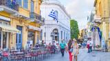 За руснаците вече не е достатъчно да правят бизнес в Кипър. И това притеснява Никозия