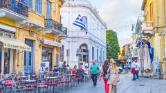 Кипър избира президент – предсказуем вот в една разделена страна