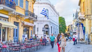 Решението на Кипър, което затваря вратата към Европа на супербогаташи с над $35 милиарда