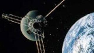 Израел изведе в орбита нов шпионски спътник