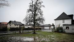Коронавирус: Германия превръща най-засегнатия окръг в лаборатория