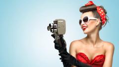 Най-секси видеоклиповете на български песни