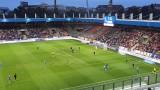 Турчин свири реванша на ЦСКА и Виктория