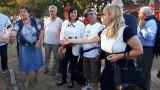 """БСП: Наши фондове да върнат парите на пострадалите от """"Олимпик"""""""